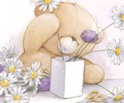 熊孩子教育宝典