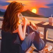 依依LY5709