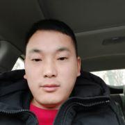 衢州捷途汽车