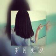 小ying1264