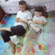 jiang小丰