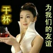 侠影萍踪吴