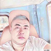 苏鲁沪浙闽