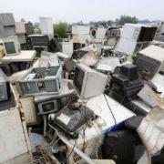 专业回收旧电器