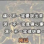 出野生河虾