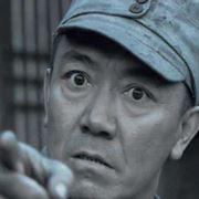 李云龙开炮啊
