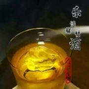淡淡的yanwei