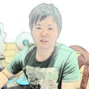 CHINABOY82