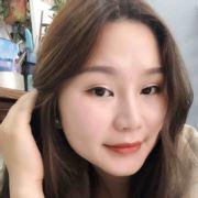 yuziqiong