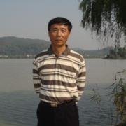 老平湖jd