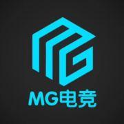 MG电竞酒店