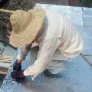 专业防水修理