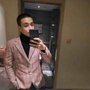 出租公寓的陈先生