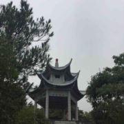 长乐庄园555