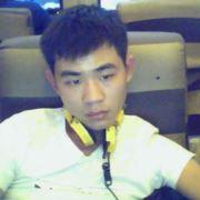 WX~7373196