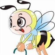 小小蜜蜂yy