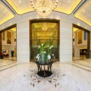远洲国际大酒店
