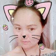 zijun小夏