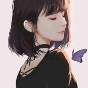 汤圆_姐姐