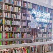 小城花已开