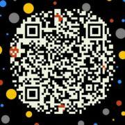 TQ~10627807