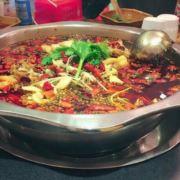 云南黄牛肉