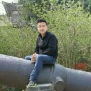 liujunwang1