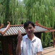 wo不xiang懂