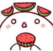 watermelonzc