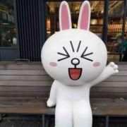 兔小姐5188