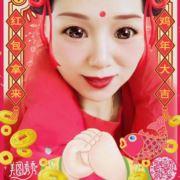 Amy_杨