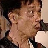 安邱侦辑队长贾贵