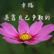 zhang6207