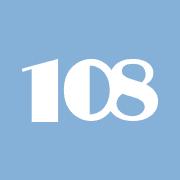 WX~186450890