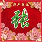 zhang188585