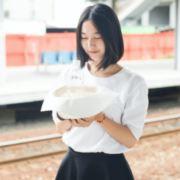 东北大米生态粮食