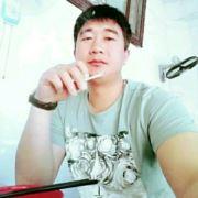 王桂斌88888