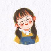 Love沫晗
