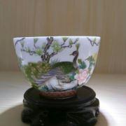 玉景轩陶瓷