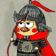 新厂蔡徐坤