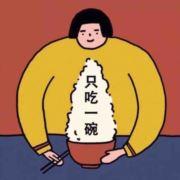 JiaPujingjing