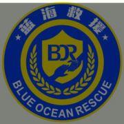 嵊州市蓝海救援队