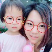 joy_guo