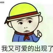 人在江湖飘yzh