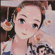 Summer_10