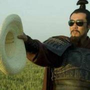 昭烈皇帝刘玄德