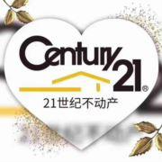 C21不动产紫苏