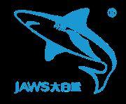 大白鲨隔音