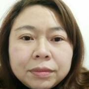 天山雪莲380