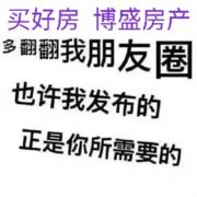 zhangrui781215